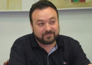 """Ayuntamiento de Novelda ant-mini-300x213 Seguridad Ciudadana califica de """"irresponsable"""" al Partido Socialista por no querer aplicar las normas"""