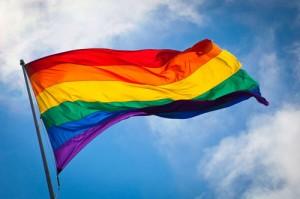 Ayuntamiento de Novelda lgtbi-300x199 El Ayuntamiento de Novelda se suma a la declaración institucional con motivo del Día Internacional del Orgullo LGTBI