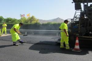 Ayuntamiento de Novelda subvenion-mini-300x201 Novelda se acogerá a las subvenciones de la Diputación Provincial para  realizar mejorar en infraestructuras