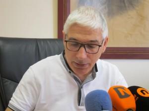 Ayuntamiento de Novelda IMG_7078-300x224 El Ayuntamiento adjudica el servicio de mantenimiento de ascensores