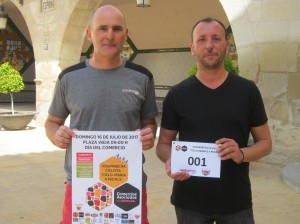 Ayuntamiento de Novelda IMG_7300-300x224 La programación de Fiestas recupera el Día del Comercio