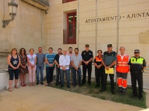 Ayuntamiento de Novelda IMG_7676-300x224 Novelda recuerda a Miguel Ángel Blanco en el vigésimo aniversario de su asesinato