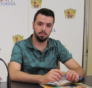 Ayuntamiento de Novelda Jordi-Nota-300x287 Juventud confirma la suspensión del Raïm Festival