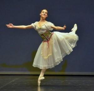 Ayuntamiento de Novelda danza-1-300x291 El Conservatorio Profesional de Danza premiado en el concurso Ibijoven 2017