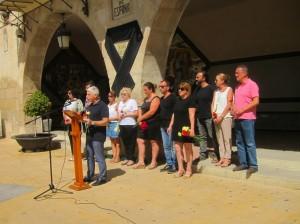 Ayuntamiento de Novelda IMG_8406-300x224 Novelda rinde homenaje a las víctimas del atentado terrorista