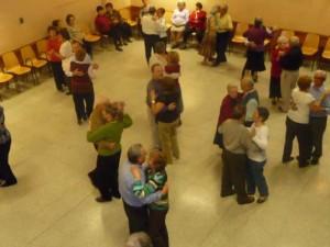 Ayuntamiento de Novelda baile-mayores-2-300x225 Diputación subvenciona a las asociaciones de jubilados de Novelda