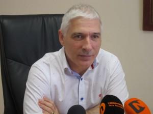 Ayuntamiento de Novelda IMG_8774-300x224 El alcalde habilita un whatsapp para estar en contacto directo con los ciudadanos