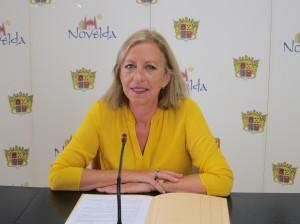 Ayuntamiento de Novelda IMG_9100-300x224 El Ayuntamiento subvenciona con más de  112.000 euros a las asociaciones sociosanitarias