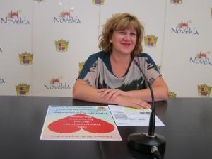 Ayuntamiento de Novelda IMG_9114-300x224 Actividades para celebrar el Día Internacional del Mayor