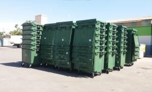 Ayuntamiento de Novelda basura-mini-300x183 Novelda recupera este fin de semana la recogida diaria de basuras