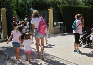 Ayuntamiento de Novelda inicio-mini-300x211 Plena normalidad en el inicio del curso escolar