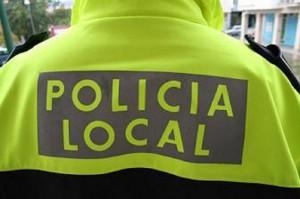 Ayuntamiento de Novelda poli-300x199 La policía local detiene al presunto ladrón de un ciclomotor