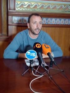 Ayuntamiento de Novelda 02-225x300 La Concejalía de Turismo organiza una nueva Ruta de la Uva