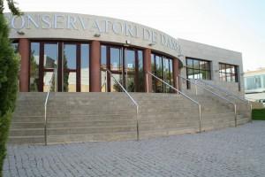 Ayuntamiento de Novelda Conservatorio-Danza-300x200 Conservatorio Profesional de Danza