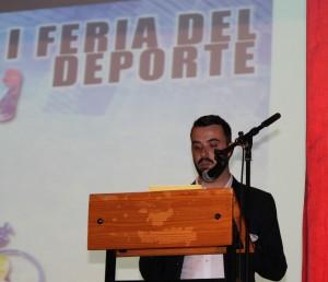 Ayuntamiento de Novelda IMG_8777-300x258 Gala del Deporte 2017