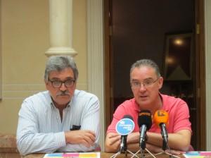 Ayuntamiento de Novelda IMG_9220-300x224 Cultura y Terres del Vinalopó organizan una serie de actividades para conmemorar del Día de la Comunitat Valenciana