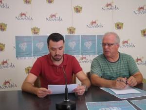 Ayuntamiento de Novelda IMG_9349-300x225 El Casal de la Joventut oferta un curso gratuito de formación en voluntariado y cuidado a personas dependientes