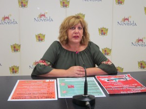 Ayuntamiento de Novelda IMG_9420-300x224 El Ayuntamiento organiza la VII Semana del Mayor