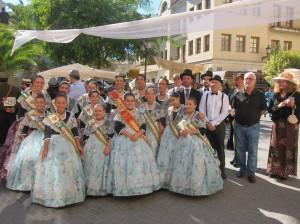 Ayuntamiento de Novelda IMG_9565-300x224 Novelda da vida a su legado modernista
