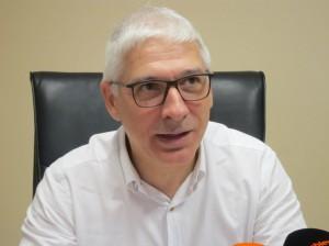 Ayuntamiento de Novelda IMG_9821-300x224 Diputación subvencionará la renovación de infraestructuras