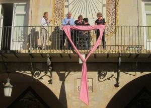 Ayuntamiento de Novelda anoc-mini-300x214 Novelda celebra el Día Mundial contra el Cáncer de Mama