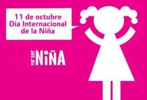 Ayuntamiento de Novelda niña-300x204 El Ayuntamiento de Novelda se suma a la conmemoración el Día Internacional de La Niña