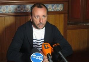 Ayuntamiento de Novelda nit-mini-300x210 La organización convoca una reunión para valorar los resultados de la Nit Oberta
