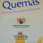 Ayuntamiento de Novelda quemas-jpg-150x150 Periodo de quemas