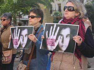 Ayuntamiento de Novelda 03-sin-300x225 Concentración silenciosa contra la violencia machista
