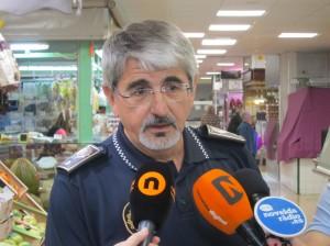 Ayuntamiento de Novelda IMG_0065-300x224 La Policía recuerda las conductas de prevención de robos