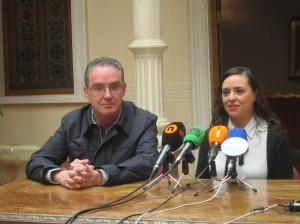 Ayuntamiento de Novelda IMG_0157-300x224 No estás solo, un corto de Cultura y ArtCrear contra el acoso escolar