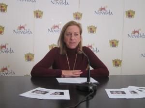 Ayuntamiento de Novelda IMG_0305-300x224 Talleres, conferencias y manifiesto para conmemorar el Día Internacional contra la Violencia de Género