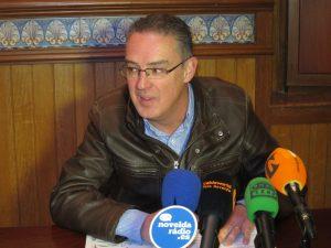 Ayuntamiento de Novelda IMG_0727-300x225 Propuestas de Cultura en el mes de diciembre