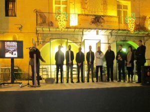 Ayuntamiento de Novelda Nochevieja-anticipada-mini-300x225 Novelda acogerá la celebración de la Nochevieja Anticipada