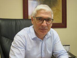 Ayuntamiento de Novelda Web-ayto-300x225 El Ayuntamiento tendrá que devolver más de 280 mil euros por sanciones urbanísticas erróneas impuestas en 2007 y 2009