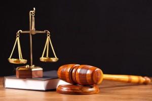 Ayuntamiento de Novelda asesoría-mini-300x200 El Ayuntamiento contratará mediante procedimiento abierto los servicios de asesoría jurídica