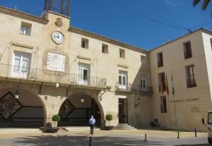 Ayuntamiento de Novelda auditoria-mini-ok-300x207 El Ayuntamiento auditará la concesión del servicio de agua potable y alcantarillado