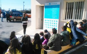 Ayuntamiento de Novelda campaña-mini-300x189 Arranca la Campaña Escolar de Educación Ambiental