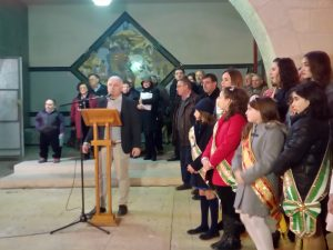 Ayuntamiento de Novelda Belen-3-ok-300x225 Se inaugura el Belén Municipal