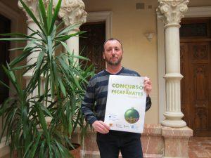 Ayuntamiento de Novelda IMG_0744-300x225 Desarrollo organiza el  Concurso de Escaparatismo Navideño