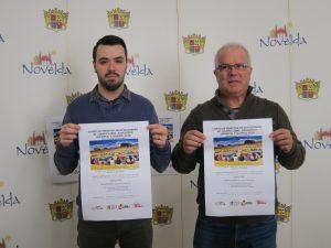 Ayuntamiento de Novelda IMG_0900-300x225 Juventud ofrece el Curso de Monitor de Tiempo Libre