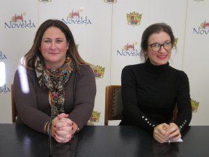 """Ayuntamiento de Novelda IMG_0959-300x225 El azar elegirá el """"Rey Paixaró"""" de estas navidades"""