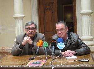Ayuntamiento de Novelda IMG_1035-300x221 Homenaje a Estellés en el Gómez-Tortosa