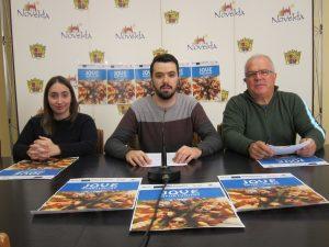 Ayuntamiento de Novelda IMG_1252-300x225 Juventud pone en marcha el programa Jove Oportunitat 2