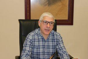 Ayuntamiento de Novelda IMG_1274-300x200 La Junta de Gobierno adjudica provisionalmente las obras de mejora de la Avenida de La Constitución
