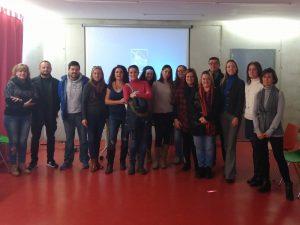 Ayuntamiento de Novelda Igualdad-web-300x225 Reunión de trabajo en Igualdad entre el Ayuntamiento y la comunidad educativa