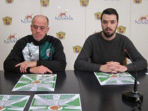 Ayuntamiento de Novelda Pavo-web-ayto-300x225 La Carrera del Pavo vuelve a su formato original