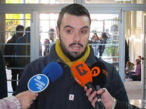 Ayuntamiento de Novelda Sida-2-ok-300x225 El Ayuntamiento sensibiliza a los jóvenes ante el problema del SIDA