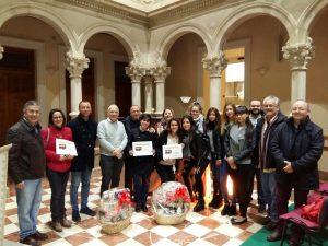 Ayuntamiento de Novelda escaparates-ok-300x225 Desarrollo entrega los premios del Concurso de Escaparatismo Navideño