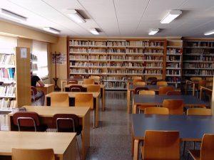 Ayuntamiento de Novelda Biblioteca-web-300x225 La Biblioteca amplía su horario y no cierra durante todo el día